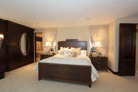 la jolla luxury master bedroom before and after robeson design la jolla luxury master bedroom 1 3 after