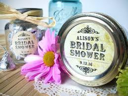 s bridal vintage bridal shower canning labels canningcrafts