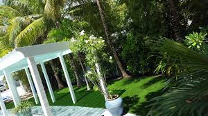 artificial grass artificial turf monster grass and turf llc