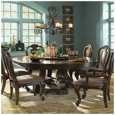 8 person dining table and chairs 8 person dining table and chairs 8 person round dining table for