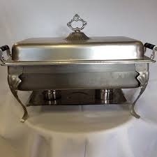 catering equipment rental party time rental catering equipment rental brainerd mn