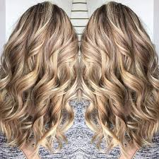 What Are Low Lights Best 25 Brown Low Lights Ideas On Pinterest Low Lights Hair