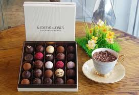 where to buy truffles online buy luxury chocolates online for delivery by post alexeeva jones