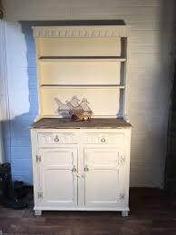 welsh dresser ercol vintage buffet cabinet sideboard welsh dresser