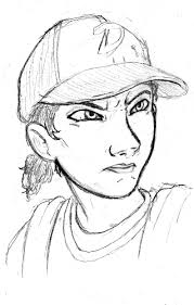 glare even more clementine practice by dj black n white on