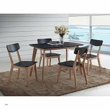 ensemble de table de cuisine table manger design ensemble oslo noir table de cuisine et salle