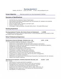 dental nurse invoice template new media specialist resume