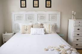 diy headboard ideas for king beds pictures homestylediary com