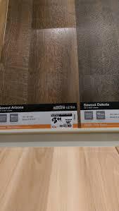 laminate flooring vs hardwood engineered hardwood floor laminate floor cleaner laminate