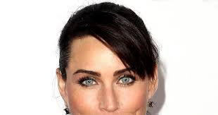 rena sofer hairstyles bold beautiful s rena sofer i kind of like aging i think i