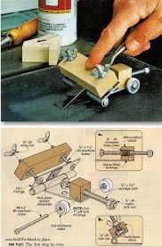 Woodworking Tools Calgary Alberta by