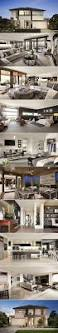 657 best home sweet home images on pinterest architecture house