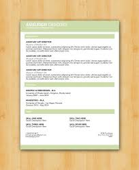 free modern resume template docx to jpg 42 best our resume templates images on pinterest resume