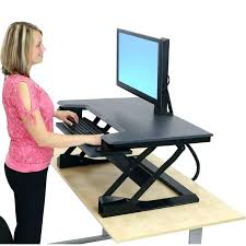 Stand Up Desk Office Depot Stand Up Office Desk Stand Up Desk Chair Stand Up Office Chair