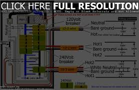 symbols archaicfair house electrical panel wiring diagram home
