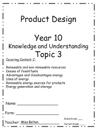 board games worksheets yrs 7 and 8 mandatory technology
