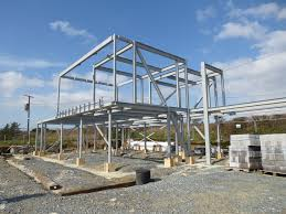 Small A Frame Cabin Kits Building Steel Framed Houses Modern Homes Images With Fascinating