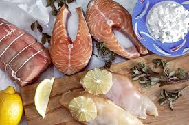 alimentazione ricca di proteine ricchi di proteine quali sono tabelle dei cibi ricchi di