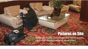 Upholstery Dry Cleaner Foam Brushing Protable Commercial Small Upholstery Dry Cleaning