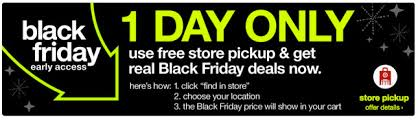target tv black friday deals target black friday 2014 ad leak black friday deals