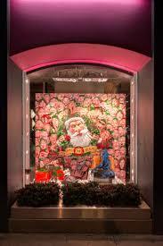 105 best christmas display images on pinterest christmas windows
