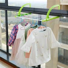 compare prices on clothes rack outdoor indoor online shopping buy