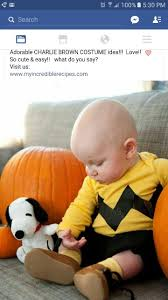 halloween party ideas for babies 20 best cj u0027s first birthday party ideas images on pinterest