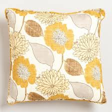 Designer Throw Pillows For Sofa by Home Decoration Elegant Throw Pillow Designs With Different