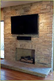 convert fireplace to gas home design ideas