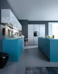 farbe küche farbe in der küche kochen in meerblau küche ios m leicht