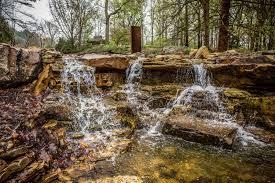 Clemson Campus Map S C Botanical Garden At Clemson Rated Among Nation U0027s Most