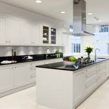 cream painted kitchen cabinets cream colored kitchen cabinets houzz