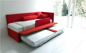 Mattress Topper For Sofa Bed Friheten Sofa Bed Kijiji Sofa Hpricot Com