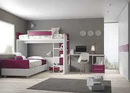 chambre traduction espagnol decorer idee deco fille occasion interieure jumeaux mezzanine meuble