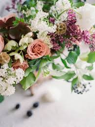 wedding planning services consulting and partial wedding planning services in austria for