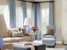Decorative Trim For Curtains Throw Pillows Wall Art Wood Trim Decor Gallery Siding Beachy