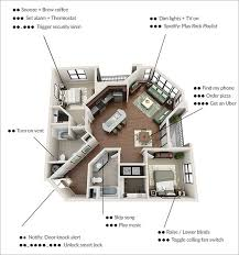 Find Floor Plans For My House 100 Find My Floor Plan 100 Floor Plans Of My House