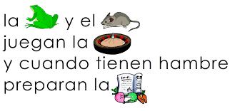imagenes que empiecen con la letra am rimas en español letra r r www onlinefreespanish com