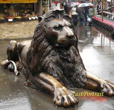 lion statues for sale affordable custom bronze statues large size bronze sculptures for
