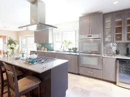 modern kitchen cabinet colors home design