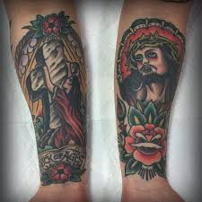 chris brown leg tattoo chris stuart