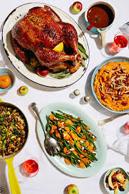 thanksgiving serving dishes easy thanksgiving side dishes for friendsgiving