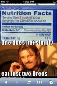 One Does Simply Meme - 72 best one does not simply memes images on pinterest ha ha funny