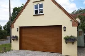 roller shutter garage doors vertical opening and closing garage