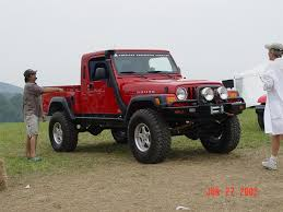 northwest lexus mississauga fourtitude com can mahindra become the volkswagen of pickup trucks