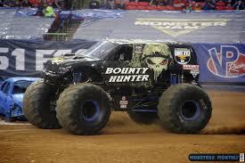 monster truck jam charlotte nc monster jam in atlanta georgia monsters monthly find monster