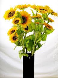 Artificial Sunflowers Best 25 Cheap Artificial Plants Ideas On Pinterest Cheap