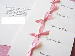 design your own wedding invitations design your own wedding invitations design your own wedding