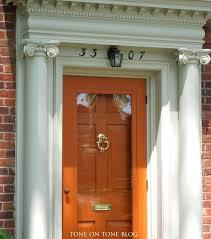 front doors cool modern front door color for home ideas modern