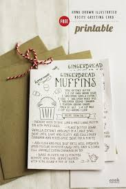 479 best printable recipe cards images on pinterest printable